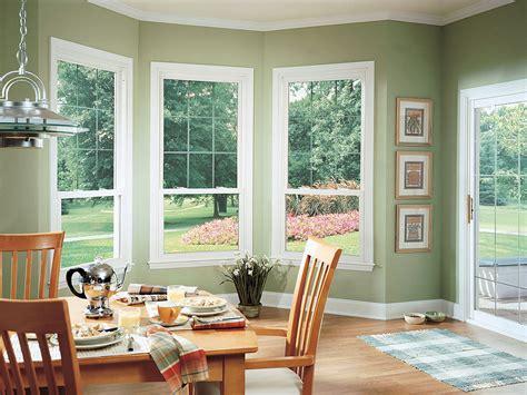 casement windows nashville tn clarksville murfreesboro