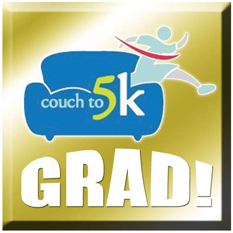 5k couch jennifer darling couch to 5k weeks 8 9 i did it