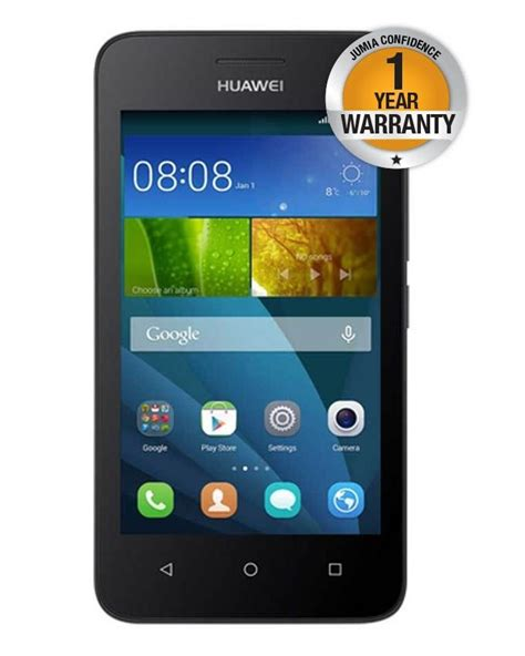 Hp Huawei Ram 512 huawei ascend y360 4gb 512mb ram 5mp single sim black buy jumia kenya