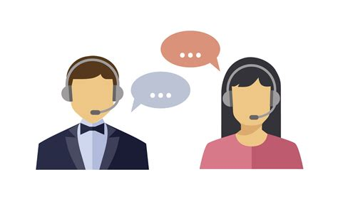 best customer experience four types of service that deliver the best customer