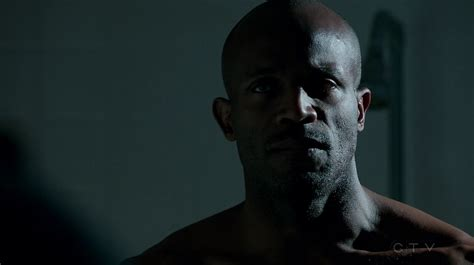 did billy brown go to prison upcoming 2015 2016 make room for mama how to get away with murder recap 2015