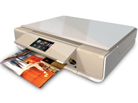 Printer Hp Envy 110 hp envy 110 e all in one reviews productreview au