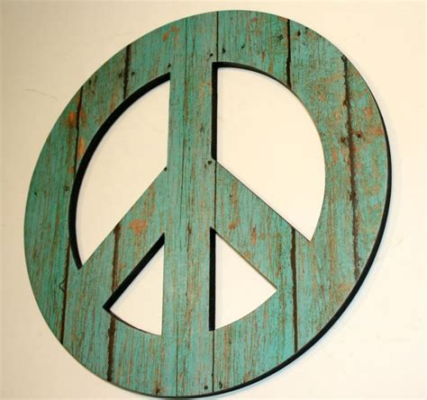 peace sign decorations for bedrooms 1000 images about peace sign home decor on pinterest