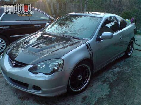 2002 acura rsx type s for sale charleston south carolina