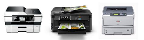 Printer A3 Hp Deskjet 1280 printer a3 printer a3 uk