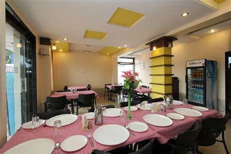 sai room booking shri sai murli hotel shirdi booking photos rates contact no