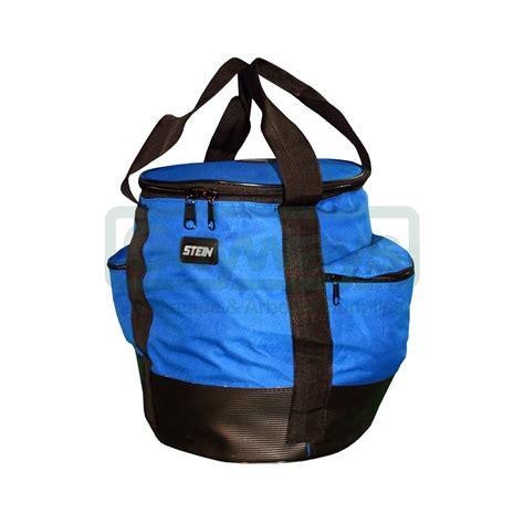 Ssteins Workbags by Stein Deluxe Rope Bag Stein From Gayways Uk