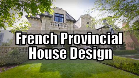 french provincial style ls french provincial homes designs contemporary kitchen