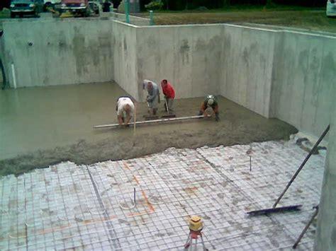 Days Concrete Floors.Com Home Page