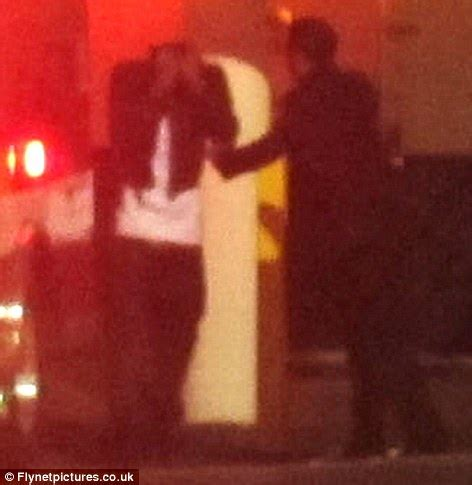 whitney houston dead in bathtub whitney houston s daughter bobbi kristina was rushed to