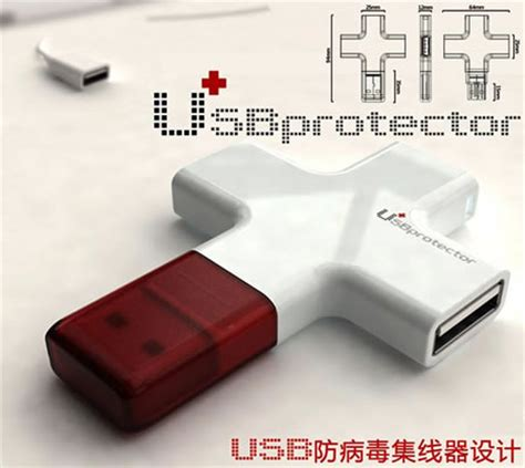 tech gadget gifts coolest latest gadgets usb protector gets religious