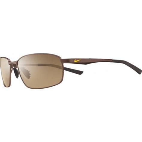 Frame Kacamata Anak Nike Square nike avid sq prescription sunglasses ni avidsq frame only myeyewear2go