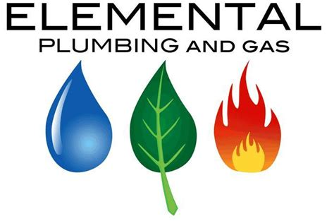 Plumbing And Gas by Elemental Plumbing And Gas Hipages Au
