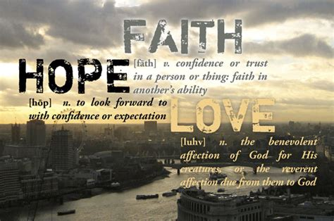 your next thirty days finding a of faith and in a world of apathy doubt and fear books blogs a part of love faith hope