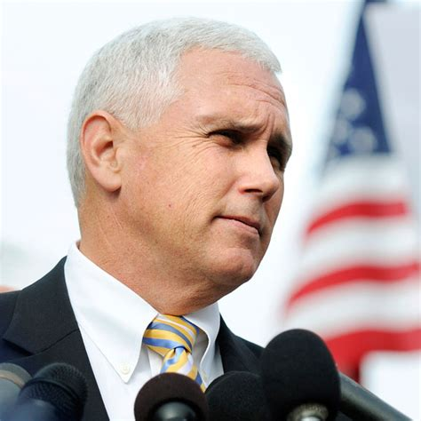 donald trump vice president donald trump running mate mike pence considers accepting