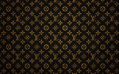 louis vuitton pattern 3840 x 2400