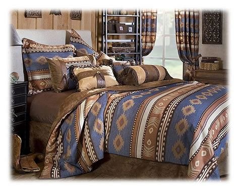 bass pro bedding sierra bedding collection comforter set shops