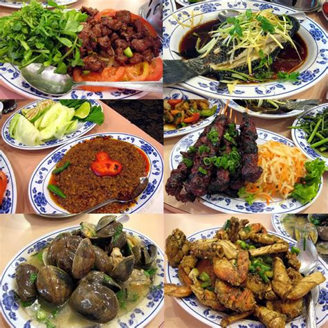 khmer cuisine cambodian food search engine at search com