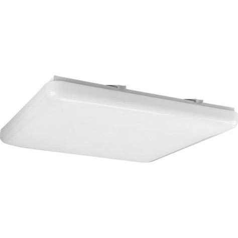 Ceiling Mounted Fluorescent Light Fixtures Fluorescent Ceiling Light Fixture Bellacor Fluorescent Ceiling Fixture Fixture