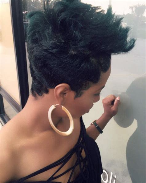 salons in jacksonville fl the do natural cuts for women 12 best short hair cuts for women by salon pk jacksonville