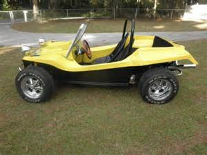 Style fiberglass body dune buggy used classic volkswagen for sale
