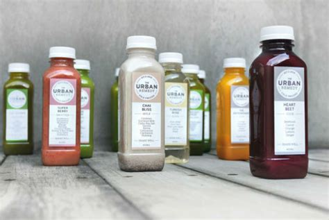 Organic Avenue Juice Detox by Organic Avenue Juice Cleanse Review And A List Of Other