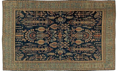 rugs west palm buy and modern rugs in west palm