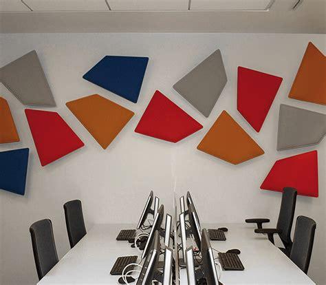 mobilier de bureau dijon mobilier phonique reference buro mobilier de bureau