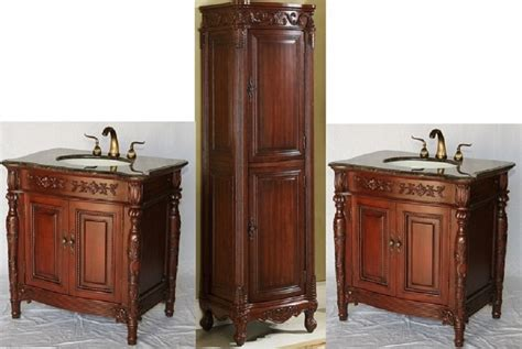 large bathroom vanity ideas contact us