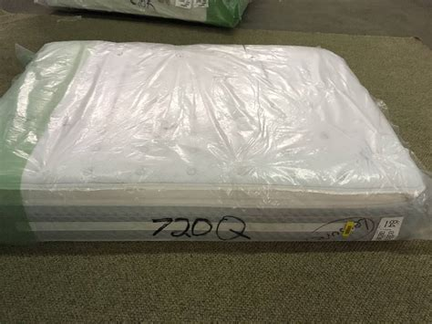 King Pillow Top Mattress Sale by Sized Sealy Posturepedic Mattress Pillow Top