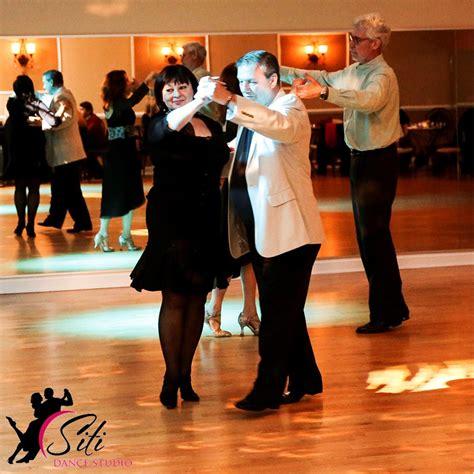 best swing dance songs wedding swing dance songs vermiliongrey com