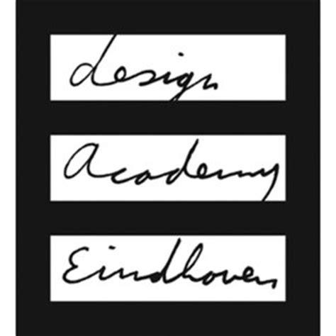 Design Academy Eindhoven Vimeo | design academy eindhoven on vimeo