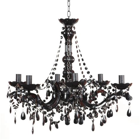 Black Chandelier Lighting by Luxury Chandeliers Lights Bedroom Company