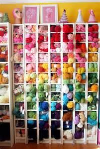 Shoe Cubbies Ikea Favorite Finds Yarn Storage Ideas