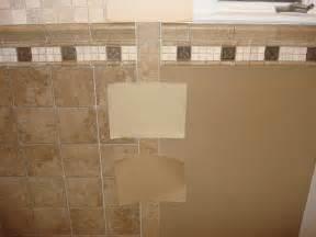 Ideas To Paint A Bathroom by Bathroom Paint Ideas Bathroom Paint Color Iqlacrosse Com