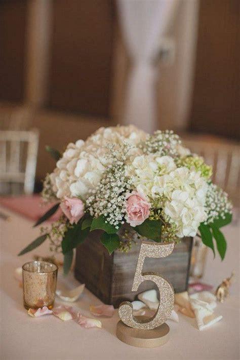 100 wooden box wedding d 233 cor centerpieces flower box