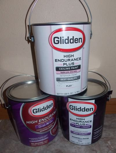 glidden bathroom paint glidden bathroom paint 28 images all you need to about the new 2016 hgtv home