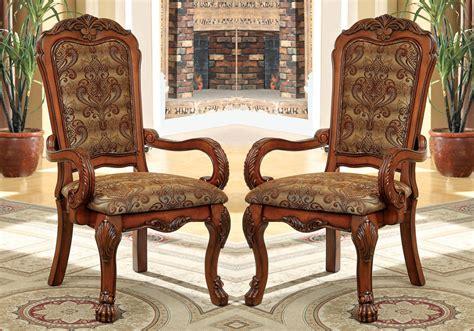 furniture gt dining room furniture gt arm chair hooker formal dining room arm chairs 7 formal dining set table