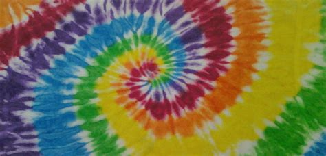 wallpaper tie dye wallpaper