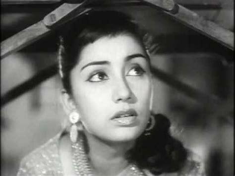 biography of hindi film actress sadhana sadhana the film actress gives an interview after 30yrs to