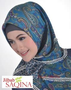 Jilbab Turki Kerudung Pesta 63 Pernak Pernik Mei 2012