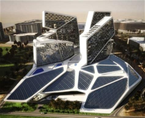 hi tec solar panel parts vertical harnesses solar power to the max