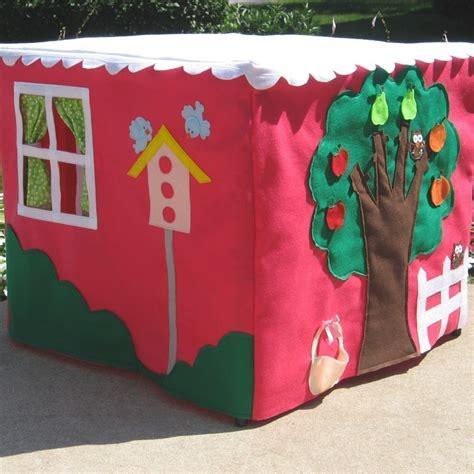 card table playhouse card table playhouse pattern deluxe edition ebook