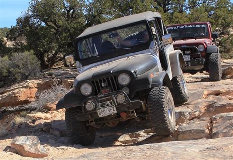 jeep cj7 review 1984 jeep cj7 user reviews cargurus