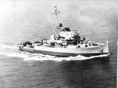 tugboat sarnia minesweeper wikipedia