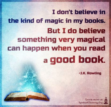 the will to believe books j k rowling spiritualcleansing org wisdom