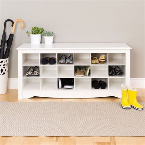 entry shoe storage best 20 entryway shoe storage ideas on pinterest