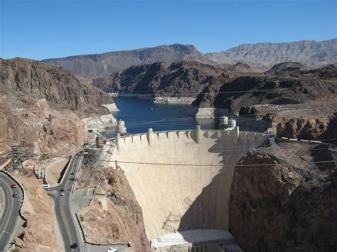 hoover dam hoover dam boulder city nv on tripadvisor address
