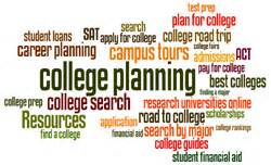 college planning strategies for new jersey students books galin education s favorite college resources galin education