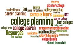 College Planning Top 20 College Planning Resources Gt Virtual Learning
